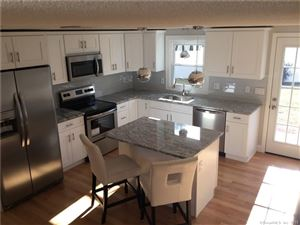 Featured picture for the property 170033458