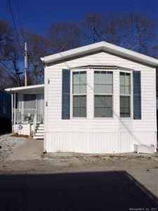 Photo of 1042 Poquonnock Road #38, Groton, CT 06340 (MLS # 170008459)