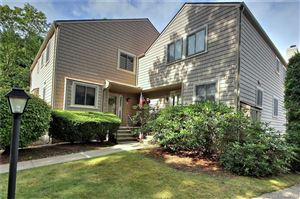 Photo of 97 Penny Meadow Lane #A, Stratford, CT 06614 (MLS # 170004460)