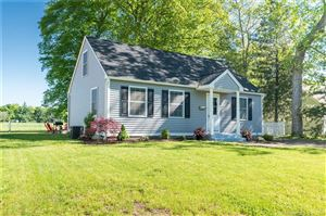 Featured picture for the property 170079460
