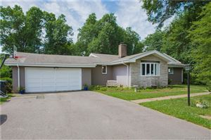 Featured picture for the property 170097460
