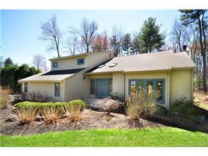 Featured picture for the property G10214461