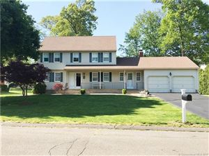 Photo of 42  Settlers Knl, Newington, CT 06111 (MLS # G10222461)