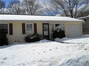 Featured picture for the property N10204461