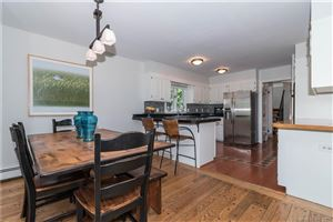 Tiny photo for 23 Catalpa Terrace, Darien, CT 06820 (MLS # 170019462)