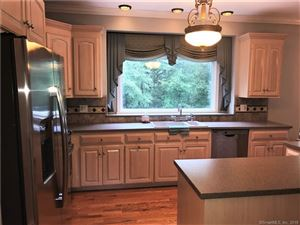 Featured picture for the property 170106462