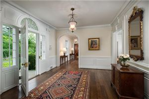 Tiny photo for 174 Rosebrook Road, New Canaan, CT 06840 (MLS # 99189462)