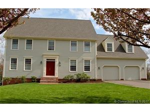 Featured picture for the property G10215462