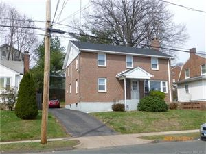 Featured picture for the property N10197462