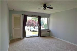 Photo of 163 South Street #11, Danbury, CT 06810 (MLS # 170004463)
