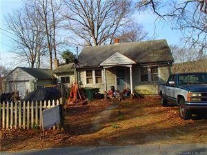 Photo of 185 Kitemaug Road, Montville, CT 06382 (MLS # 170021463)
