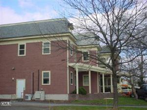 Tiny photo for 260 Riverside Avenue, Westport, CT 06880 (MLS # 99115463)