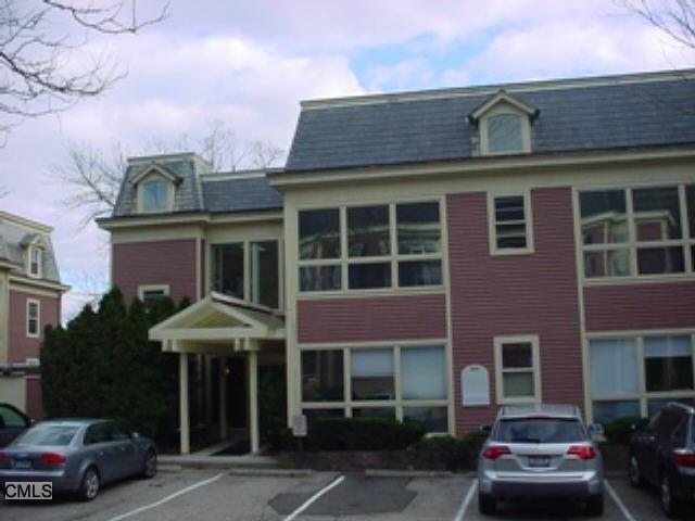 Photo for 260 Riverside Avenue, Westport, CT 06880 (MLS # 99115463)