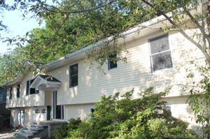 Photo of 81 Woodridge South Drive, Stamford, CT 06902 (MLS # 170007464)
