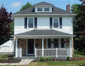 Featured picture for the property 170103464