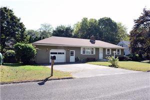 Photo of 38 Craig Avenue, Southington, CT 06489 (MLS # 170004465)