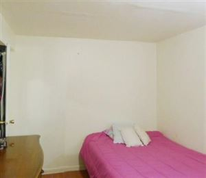 Tiny photo for 214 Hope Street, Stamford, CT 06906 (MLS # 99185465)