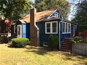Photo of 117 Wooster Street, New Britain, CT 06052 (MLS # 170018466)