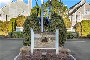 Photo of 98 Southfield Avenue #604, Stamford, CT 06902 (MLS # 99180466)