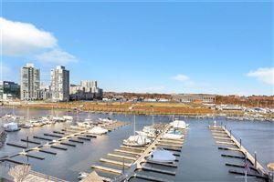 Tiny photo for 98 Southfield Avenue #604, Stamford, CT 06902 (MLS # 99180466)