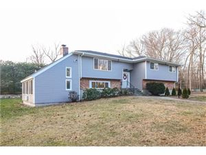 Featured picture for the property B10186466