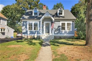 Photo of 220 Henderson Road, Fairfield, CT 06824 (MLS # 170017467)