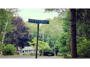Photo of 11  Robert Frost Dr, Shelton, CT 06484 (MLS # B10231467)