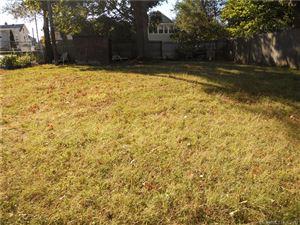 Tiny photo for 4 Lorena Street, Norwalk, CT 06855 (MLS # 170019468)