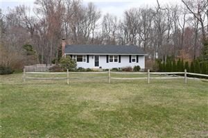 Featured picture for the property 170073468