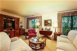 Tiny photo for 15 Palmer Street #13, Greenwich, CT 06807 (MLS # 99187468)