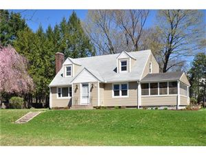 Featured picture for the property G10214468