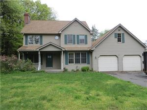 Featured picture for the property B10221469