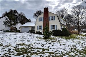 Featured picture for the property 170039470