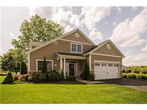 Featured picture for the property G10224470
