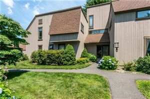 Featured picture for the property 170017471