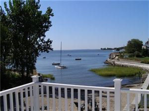 Photo of 12 Point Lane, Greenwich, CT 06870 (MLS # 170022471)