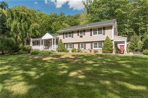 Photo of 262 Linden Tree Road, Wilton, CT 06897 (MLS # 170033471)
