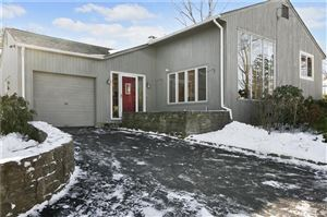 Featured picture for the property 170043471