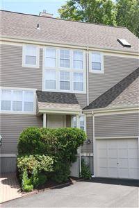 Tiny photo for 702 Foxboro Drive #702, Norwalk, CT 06851 (MLS # 99189471)