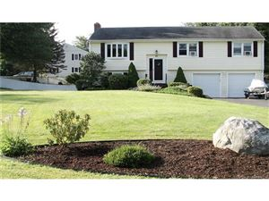 Featured picture for the property G10239471
