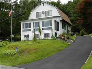 Photo of 169  West Wakefield Blvd, Winchester, CT 06098 (MLS # L151471)