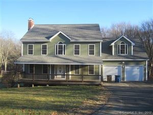 Featured picture for the property 170037472