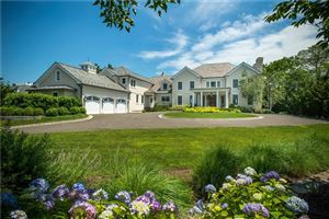 Photo of 12 Indian Drive, Greenwich, CT 06870 (MLS # 99192473)