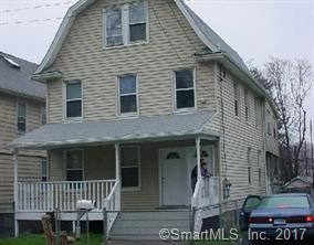 Tiny photo for 60 Woodward Avenue, Norwalk, CT 06854 (MLS # 170023474)