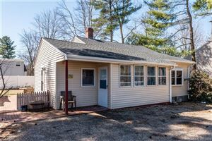 Featured picture for the property 170028474