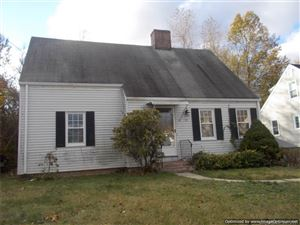 Featured picture for the property 170033474