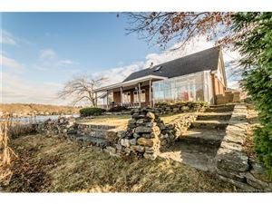 Featured picture for the property G10185474