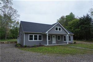 Photo of 478 Greenhaven Road, Stonington, CT 06379 (MLS # 170024475)