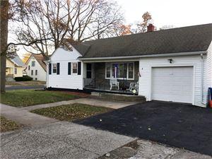 Photo of 5 Oliver Street, Hartford, CT 06106 (MLS # 170035475)