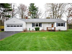 Featured picture for the property G10210475